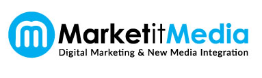 Market it Media Group